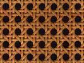 经典地面墙面装饰设计jpeg材质图库(甲级院设计,53张图)-图一