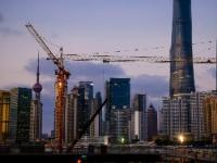 中建一局二公司推进装配式建筑的全产业链一体化建设