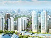 美好房屋智造联合主编的广东省地方标准《装配整体式叠合剪力墙结构技术规程》正式发布