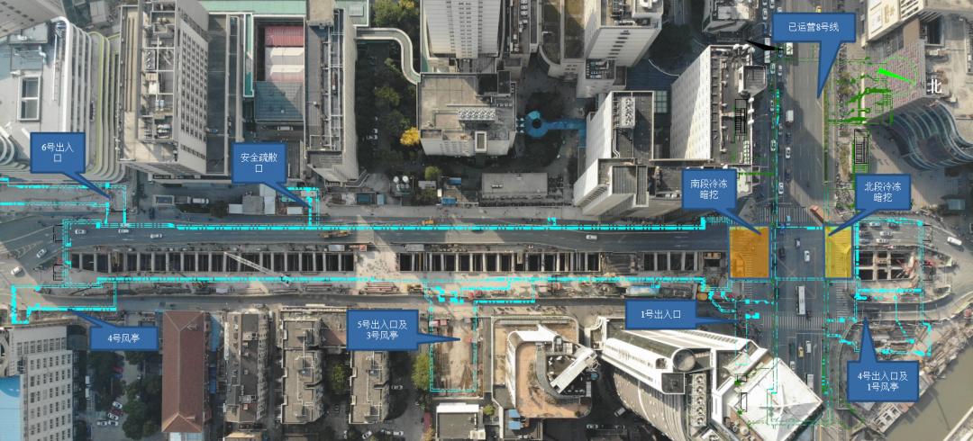 市政工程施工图片2