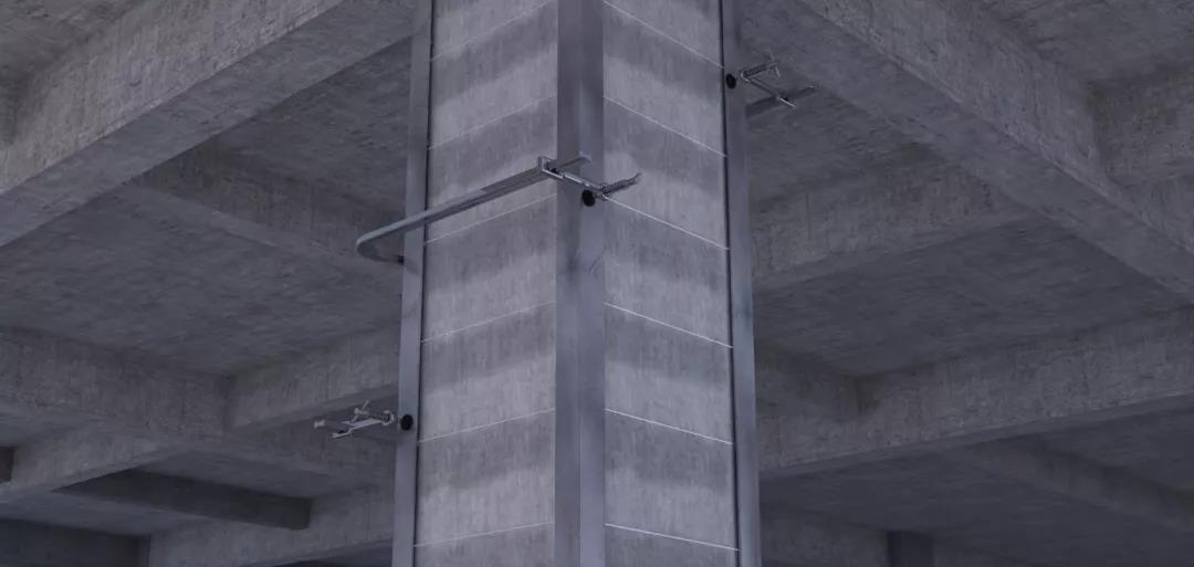 建筑加固图片2