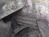 路桥施工图图片3