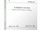 ��夤こ淘���版�K�D片1