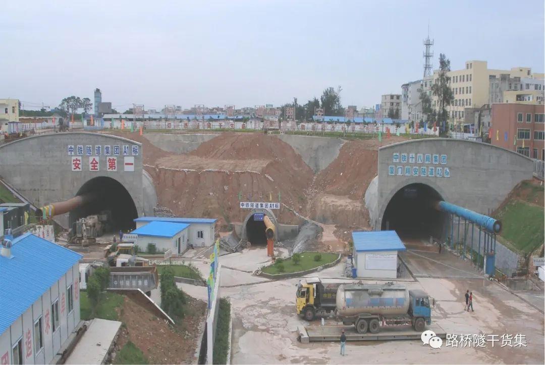 隧道工程�D片2