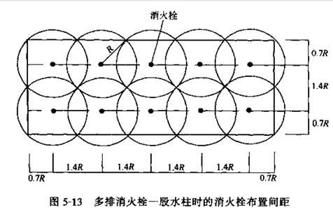 �o排水工程�文�D片1