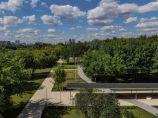 生态园林图片3