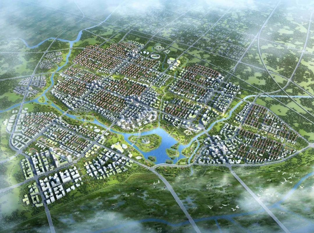 工地图片图片3