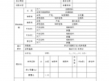 JC-013普通混凝土配合比设计报告图片1
