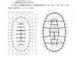 框筒结构建筑钢结构工程施工方案图片1