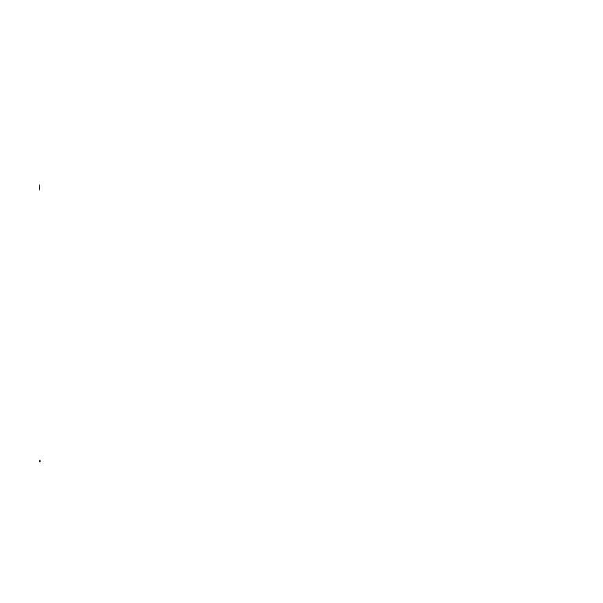 苏州某施工进度计划表方案-图二