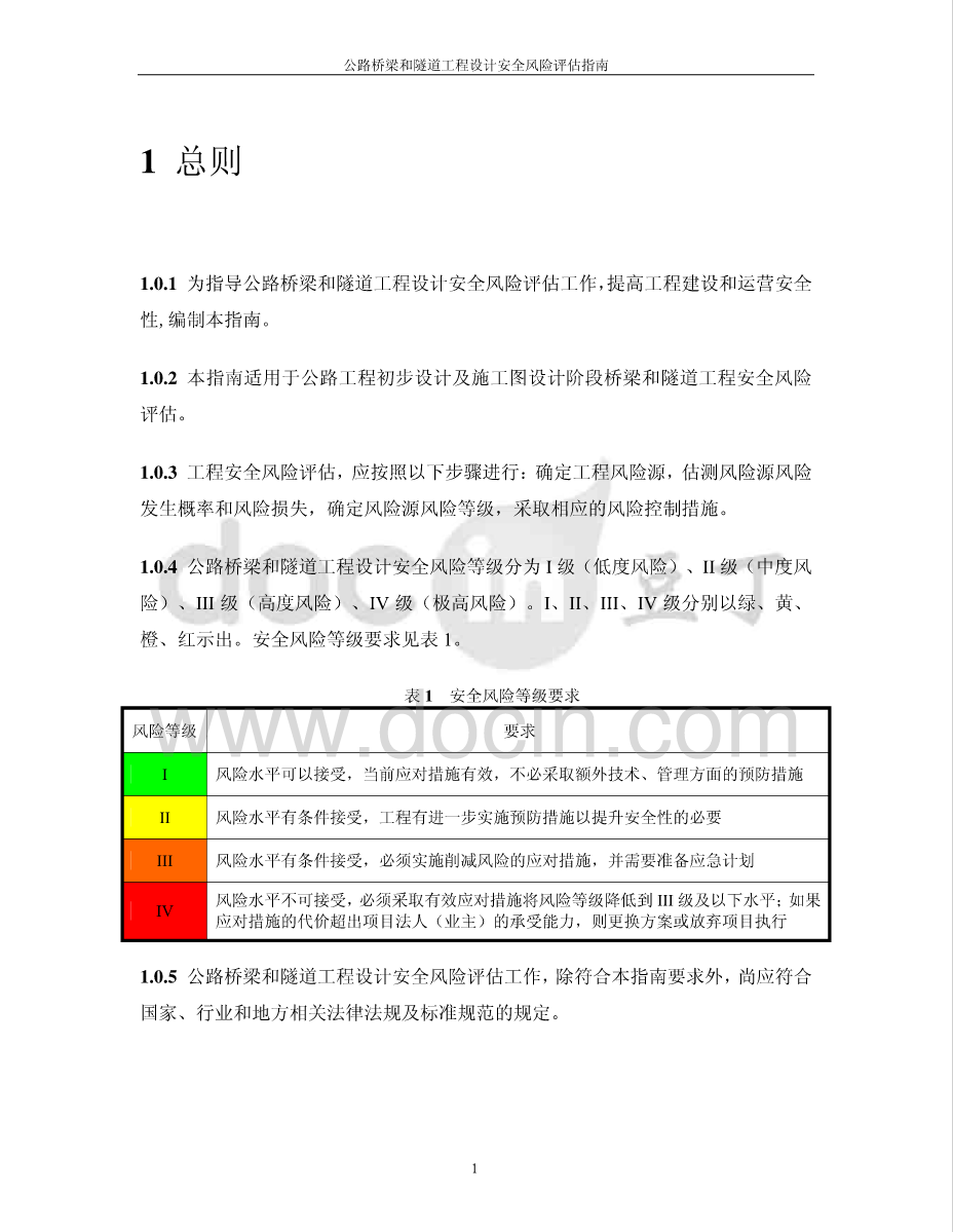 {process template fail}图片1