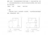 空调系统一次泵变流量的节能与控制图片1