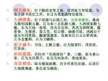 中国古典园林史-圆明园3D复原图图片1
