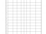 通�L�c空�{工程材料、�O�涑�S合格�C及�M��z�(��)�蟾�R�表�D片1