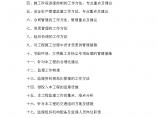[山� ]�蛄核鞯谰S修改造工程�O理大�V(542�,�热葚S富)�D片1