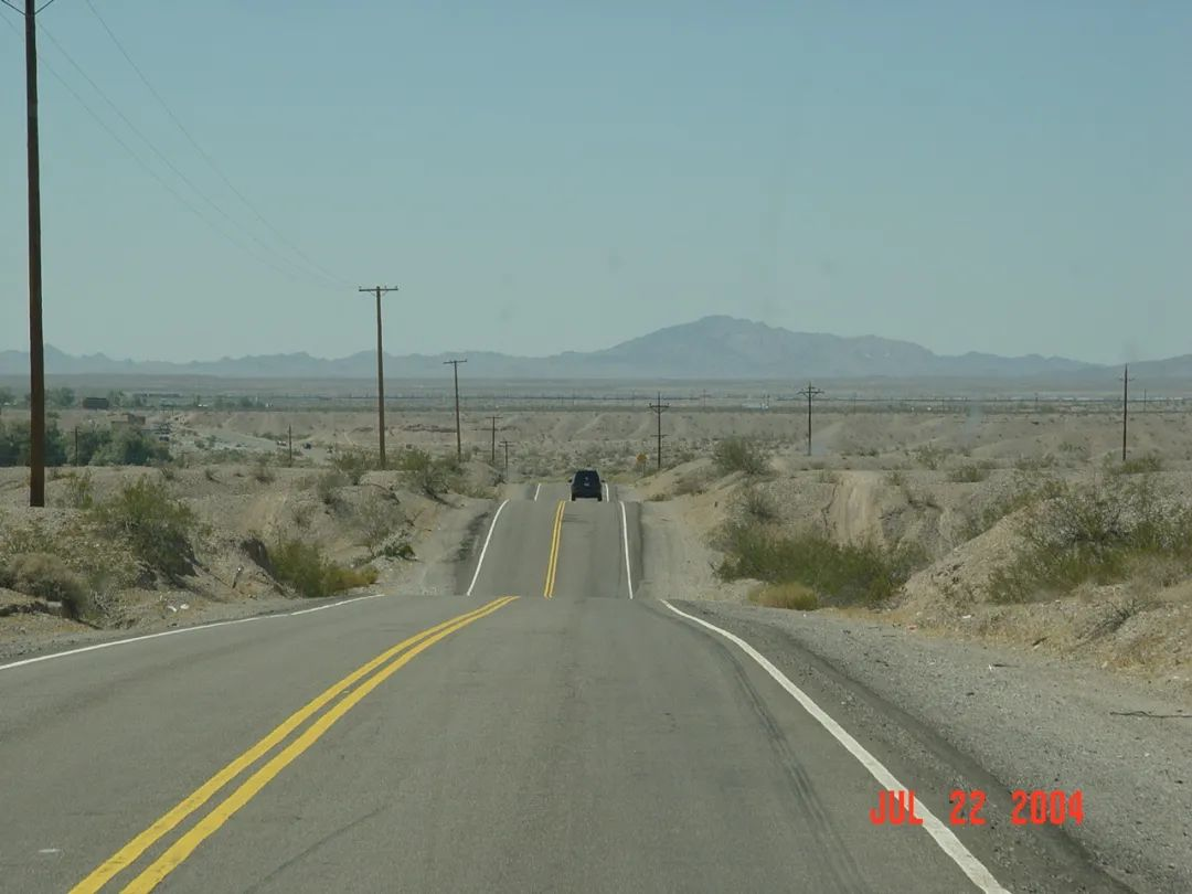 道路工程图片3