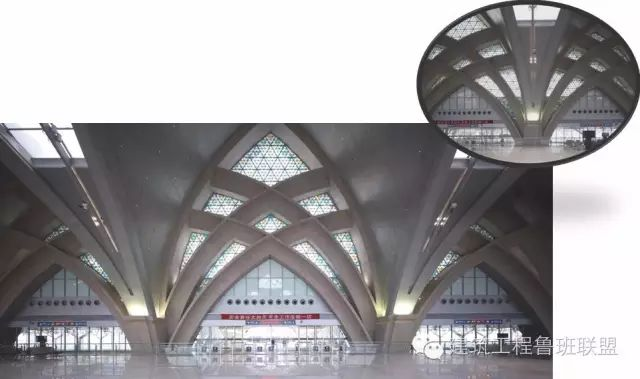 结构设计教程,图集图片3