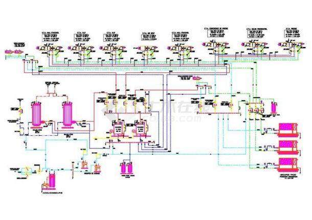 系统原理的主要内容_昆虫记主要内容