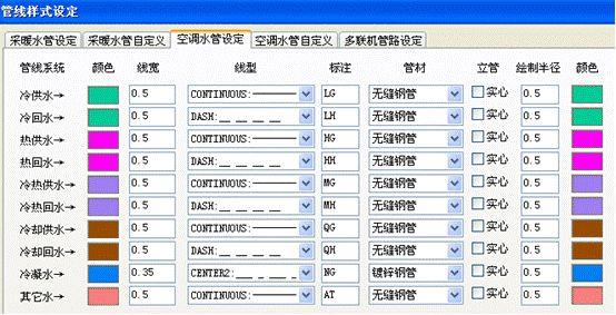 CAD下载及教程图片2