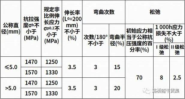 �蛄汗こ�D片2