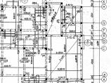 建筑构造图片1