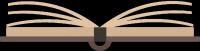 机电管线设计——管综设计原则