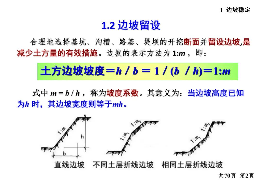 �r土工程�D片3