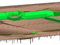 BIM正向设计技术大揭秘   结构专业模型出图