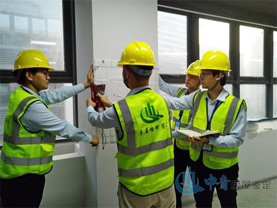 建筑构造图片2