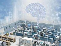 工业4.0时代来临,推动作为数字化技术基础与BIM技术成为关键