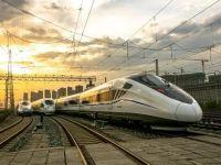 铁路信号工程设计中的BIM应用
