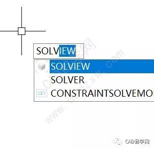 CAD下载及教程图片3