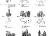 园林景观素材图片3