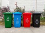 环保厂商和产品图片1