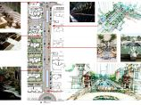 景观规划设计图片3