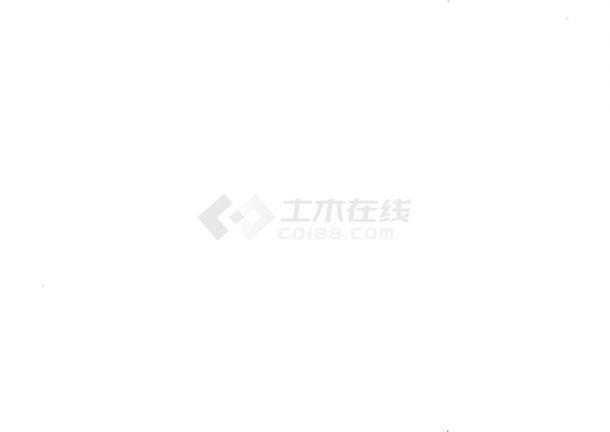 台湾科技园修建性详规划-图一