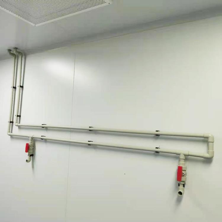 纯水系统图片2