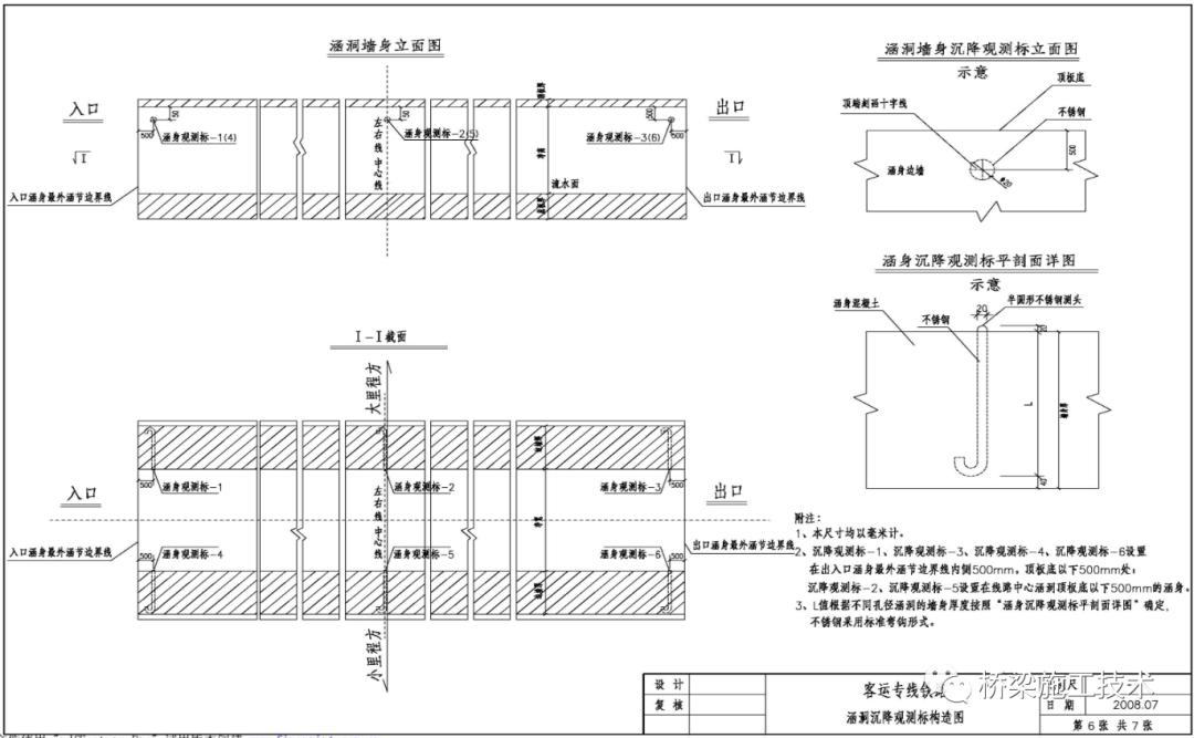 路桥规范标准图片2