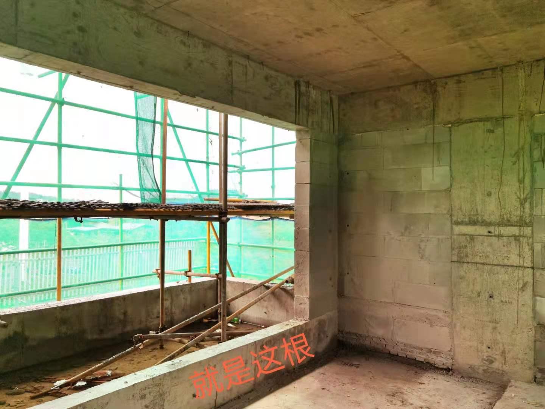 框架,剪力墙,框剪结构图片3