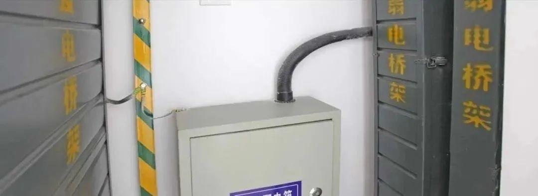 电气资料图片2