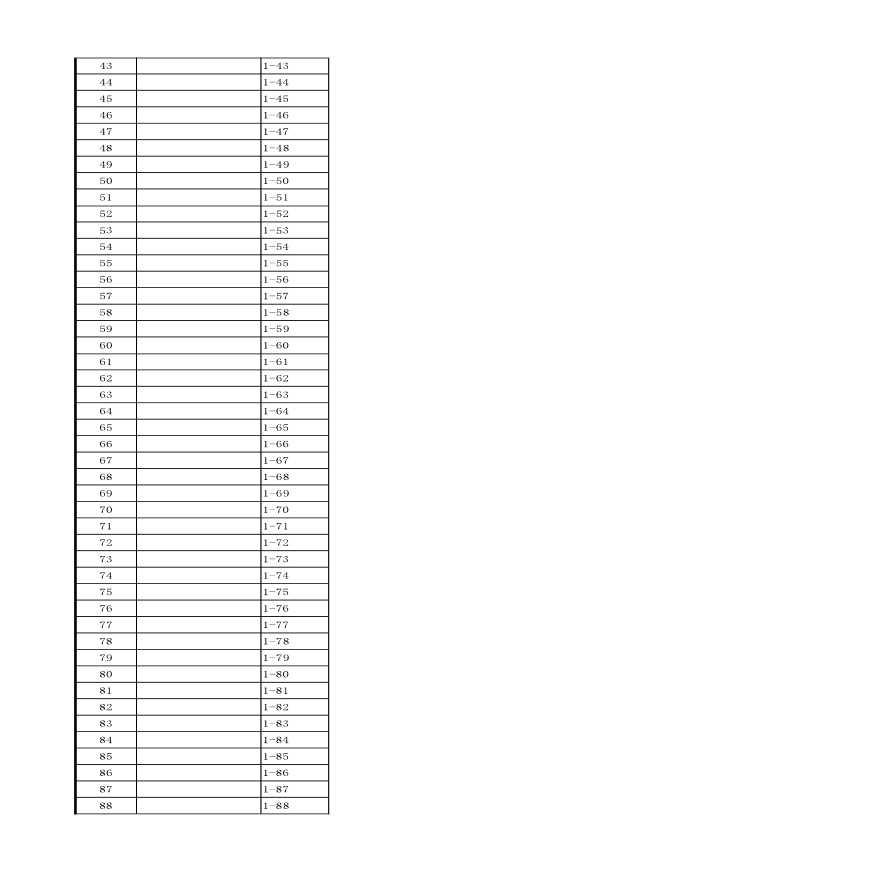 [北京]房屋修缮工程预算定额2012(古建筑工程)-图二