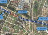 路桥施工图图片1