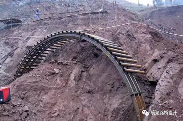 隧道工程�D片1
