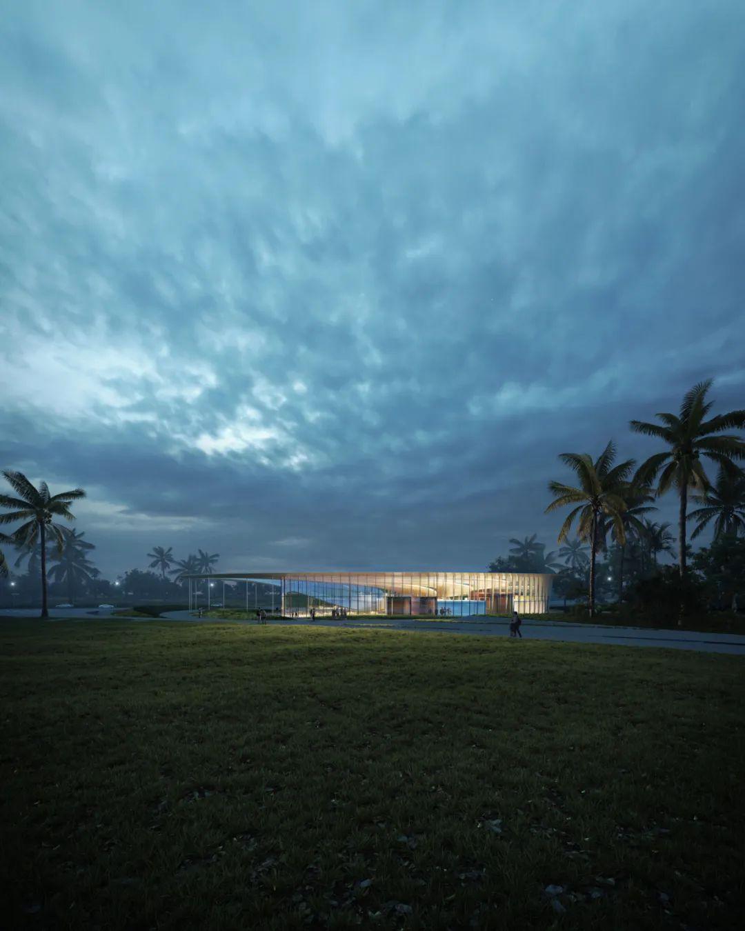 公共建筑�O��D片3
