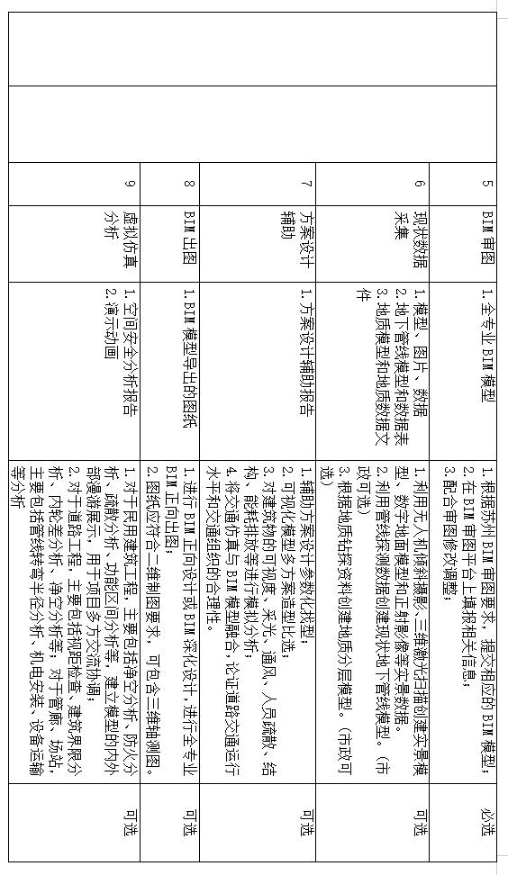 �r事快��D片3
