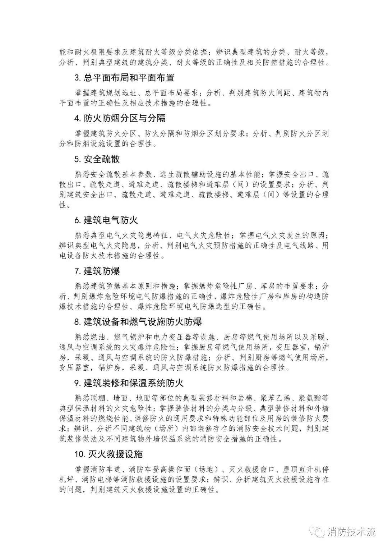 注�韵�防工程���D片3