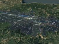 德州至上饶国家高速公路合肥至枞阳段BIM应用汇报视频