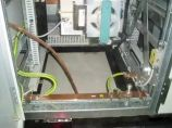 电气施工图图片3