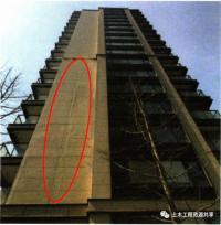 装配式混凝土建筑常见问题防治指南——装配式建筑设计