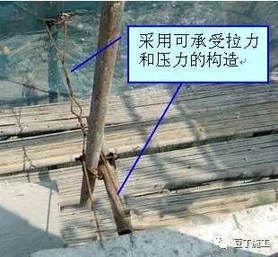 扣件式钢管脚手架安全通病防治手册(图86)